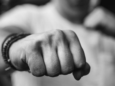 The Punches Pastors Never See Coming In Vocational Christian Ministry Christian Ministry Pastor Bible Teachings