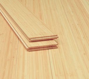 The Best Alternative For Flooring With The Bamboo Flooring Installing Bamboo Flooring Flooring Wood