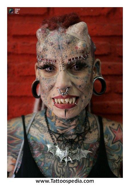 V Line Tattoo : tattoo, Tattoos, Ideas, Tattoos,, Lines