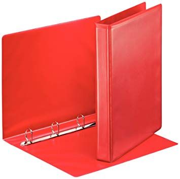 Making Your Content Easy To Browse Custom Binder Is One Of The Reliable Option Available In The Market To Give Your Product A Binder 3 Ring Binders Custom
