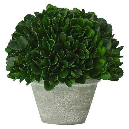 11 Ambrosial Artificial Plants India Ideas Artificial Plants Outdoor Small Artificial Plants Artificial Plants Decor
