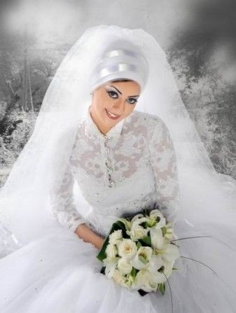 احدث فساتين زفاف سيدات مصر Engagement Dresses Wedding Dresses Beautiful Wedding Dresses