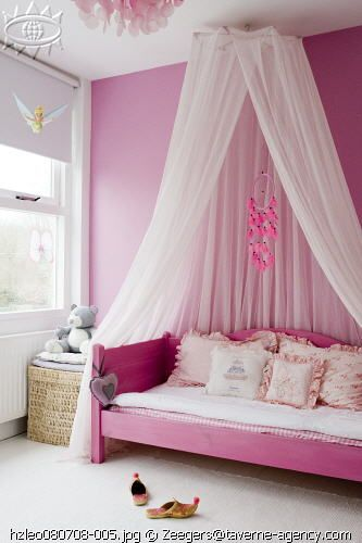 HOW TO DESIGN YOUR KIDSu0027 ROOM | Interiors | Pinterest | Kids rooms Room and Room inspiration & HOW TO DESIGN YOUR KIDSu0027 ROOM | Interiors | Pinterest | Kids rooms ...