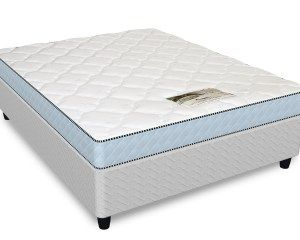 Pin By Ascot Beds Furniture Online On Https Www Ascot Co Za