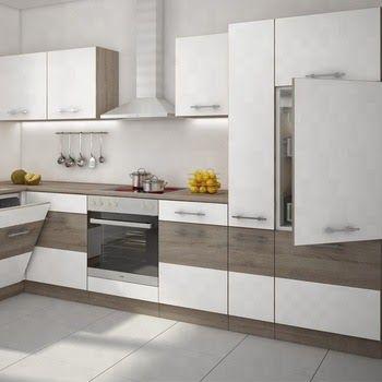 Vinyl Wrapped Pvc Kitchen Cabinet Doors Price Buy Pvc Kitchen Cabinet Door Price Pvc Kitchen C In 2020 Cheap Kitchen Cabinets Quality Kitchen Cabinets Kitchen Cabinets