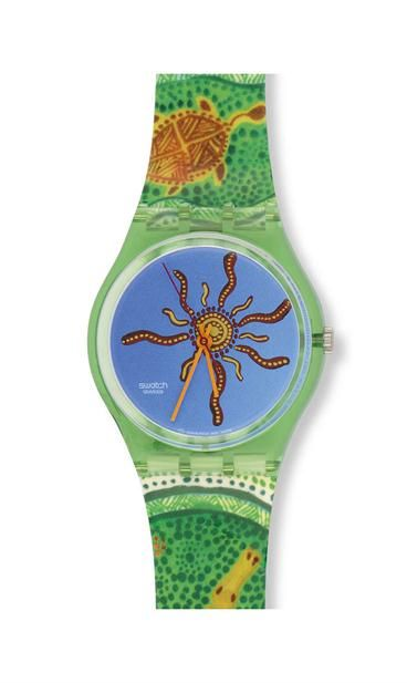 Watches: - Swatch® United States - Page 44