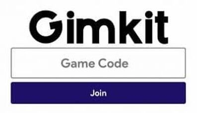 How To Get A Lot Of Money In Gimkit