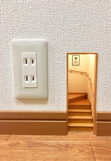 Dream Home おしゃれまとめの人気アイデア Pinterest Esma B