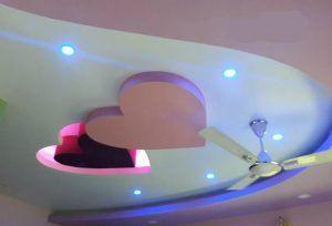 أفضل 5 اشكال شبابيك حديد خارجية للمنازل ديكورموز Ceiling Design False Ceiling Design Coffered Ceiling Design