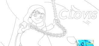 картинки по запросу раскраски зак шторм Cake Girl