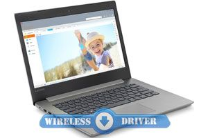 Lenovo Ideapad 330 14igm Bluetooth Driver Download Lenovo Ideapad Lenovo Best Wireless Router