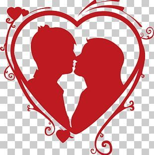 Love Png Images Love Clipart Free Download Love Png Love Frames Kissing Couples