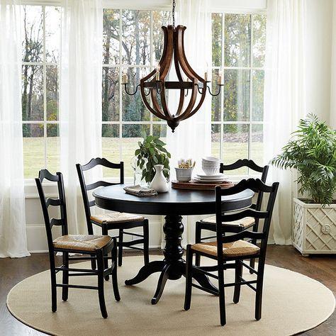 Fabulous List Of Ballard Designs Dining Chairs Benjamin Moore Pdpeps Interior Chair Design Pdpepsorg