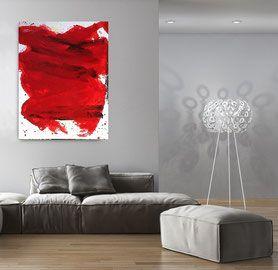 abstrakte grosse bilder kaufen kunst online abstrakt malerei acryl leinwand berühmte künstler