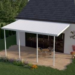 Metal Standard Patio Awning Patio Awning Carport Patio Aluminum Patio Covers