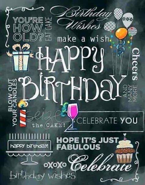 Mail Margie Ramsbottom Outlook Funny Birthday Cards Happy Birthday Man Birthday Wishes For Women