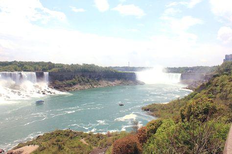 Canada_4941  #montreal #canada #trip   Canada Montreal  Zugriff auf unsere Website Viel mehr Informationen   #canadavotes #montrealphotography