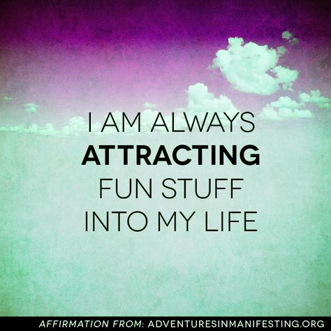 http://wanelo.com/p/3593079/the-secret-of-deliberate-creation-by-dr-robert-anthony-60-off-immediate-download-version-for-clickbank - The Law of Attraction rocks! xo