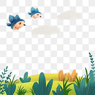 ملصق للأطفال رسم توضيحي للأطفال عشب مرسوم باليد نباتات طازجة صغيرة مجانية رسم توضيحي للأطفال عشب مرسوم باليد Png وملف Psd للتحميل مجانا Propaganda Posters Grasses Landscaping Map