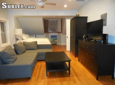 Rental In South End Boston Area Studio 1 Bath 2100 Month Studio 1 Room With Separate Kitchen Stay In Style Furnished Apartment House Rental Renting A House