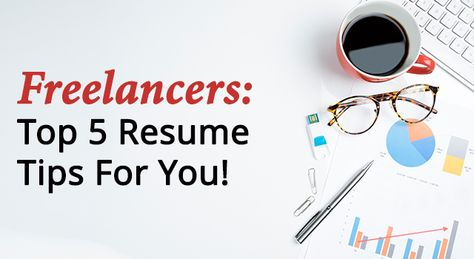 Pointers For Writing An Education Resume Resume writing Pinterest - education in a resume
