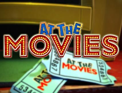 Online Casinos mit Echtgeld Bonus ohne Einzahlung sofort