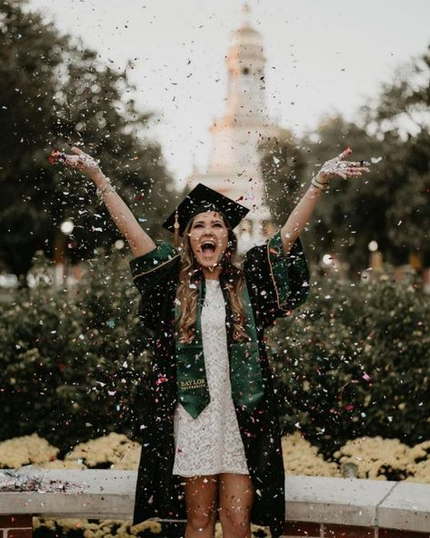 Graduation picture ideas for photography 14 | Wagepon Ideas