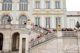 Bildergebnis Fur Schloss Nymphenburg Hochzeitsfotos Schloss Nymphenburg Hochzeitsfotos Burg