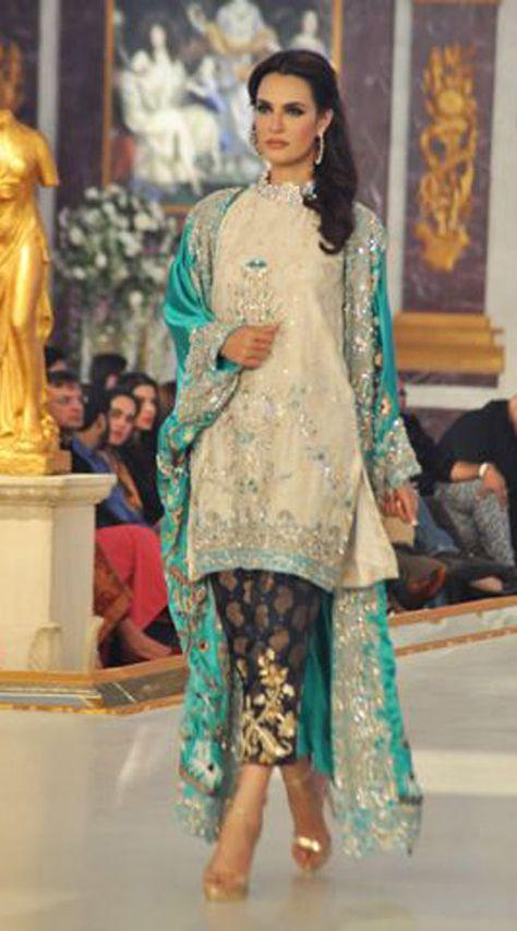 classy-white-premium-fabric-designer-replica-cigarette-pant-with-kameez-bp0504__06174_std