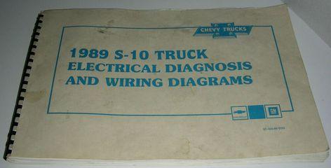 schematic refrigerator diagram ge tbx24z1 wiring 1989 chevy s 10 wiring diagrams site  wiring 1989 chevy s 10 wiring