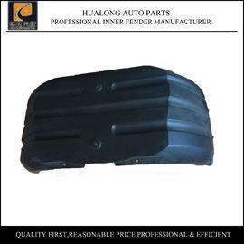 Hyundai Car Parts On Sales Quality Hyundai Car Parts Supplier Fender Flares Hyundai Cars Hyundai
