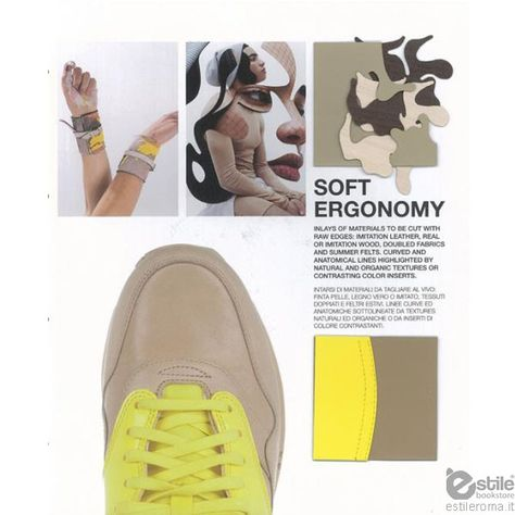 2016 Fashion Predictions | Home > Trend & Forecast > A + A VIBE COLOR TRENDS S-S 2016