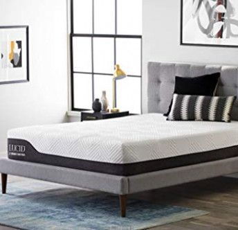 Seven Things You Most Likely Didn T Know About Mattress Amazon Mattress Amazon About Amazon Li In 2020 Best Mattress King Size Bedroom Furniture Mattress Buying