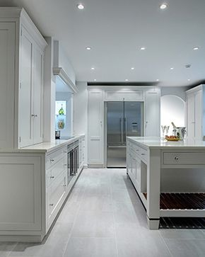 Quaker Kitchen Design Quaker Kitchen Design   Kitchen Design Ideas