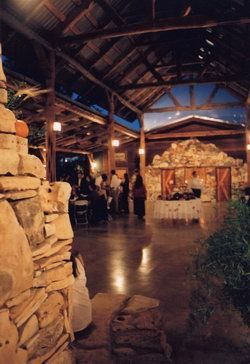 Texas Hill Country Wedding Venue The Studio At Fischer Canyon Lake Venues Pinterest Weddings