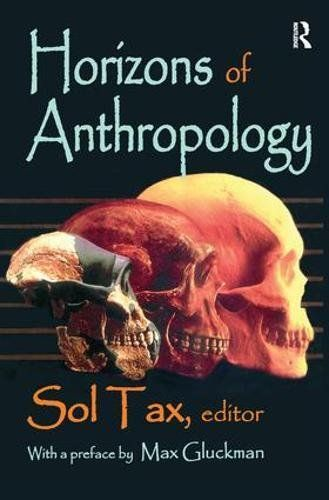 Horizon Of Anthropology By Sol Tax Http Www Amazon Co Uk Dp 1138525227 Ref Cm Sw R Pi U X Aqznabetva83k Book To Buy Store Preface Pierre Et Jean Dissertation