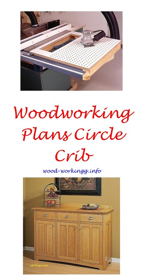Diy Wood Projects Bedrooms Fun Turkey Call Woodworking