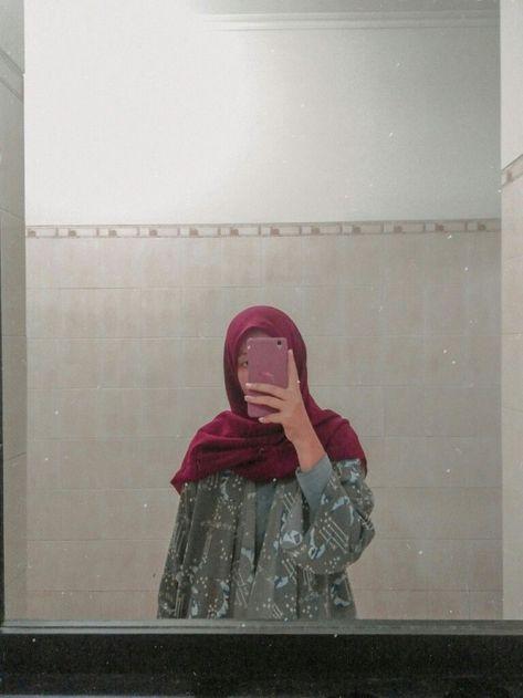 100 Gambar Hijab Photograph Terbaik Di 2020 Fotografi Wanita Gambar