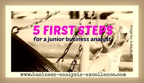 Business Analyst Job Description  My Work    Job