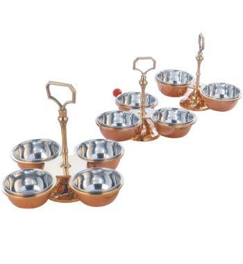 Pin By Kanhaiyalal Hotelwares On Tablewares Copper Tableware Tableware Copper