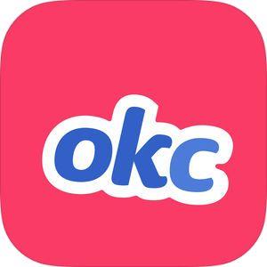 Okcupid online dating app itunes