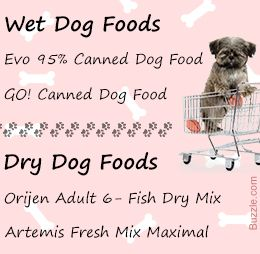 The 25 best dog food analysis ideas on pinterest recipe for dog the 25 best dog food analysis ideas on pinterest recipe for dog treats easy hot dog dog treats recipe and smoothie recipes with frozen fruit yogurt and forumfinder Images
