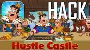 Hustle Castle Fantasy Kingdom Hack Tools No Verification