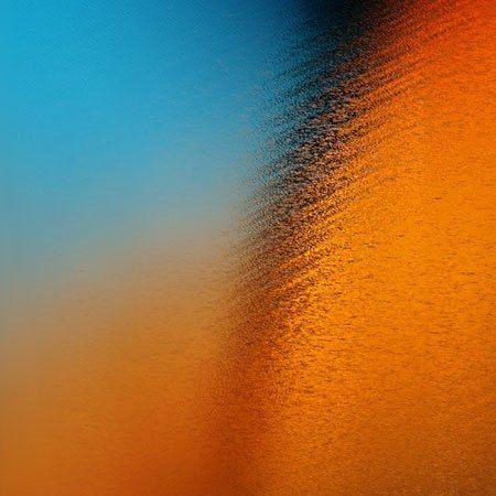 Samsung Galaxy S10 Lock Screen Wallpapers Stock Wallpaper