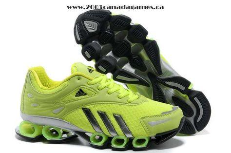 Adidas Shoes in 2020 | Adidas women, Nike free shoes, Adidas