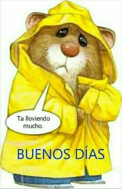 Pin By Elvi On Saludos Good Morning Funny Funny Spanish Memes Snoopy Love