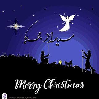 صور عيد الميلاد المجيد 2021 تهنئة بعيد الميلاد المجيد Merry Christmas Christmas Merry Merry Christmas