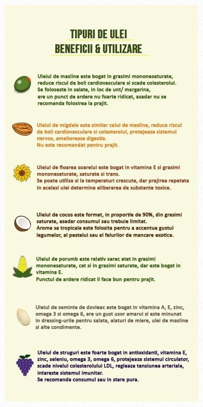Pin by Mary Ana on Sport | Health options, Health tips, Slimming detox