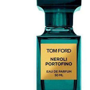 おすすめを厳選 男につけてほしい香水ブランド12選 香水 香水