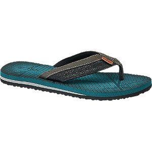 Deichmann #BlueFin #Badeschuhe #Schuhe #Zehentrenner #Herren